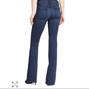 Anthropologie Jeans - Anthro PAIGE denim skyline Boot jeans
